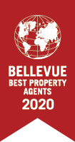facebook casa-bella